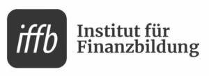Institut für Finanzbildung